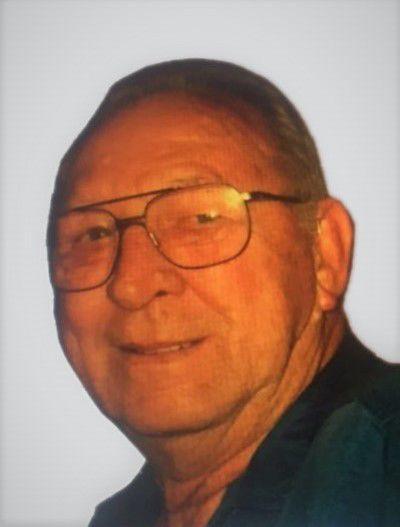 William Dean Lockett