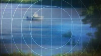 Boater missing overnight in Sabine Parish; Search resumes