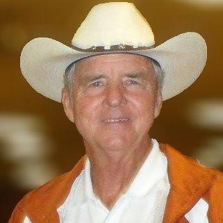 Newton County Sheriff