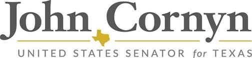 Judge Melton representing Sabine County in Washington this week