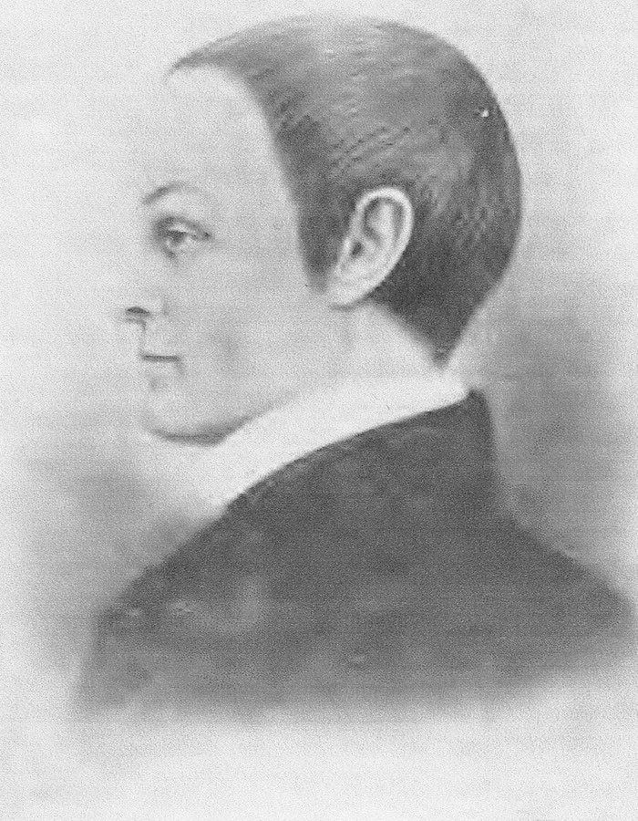 Littleton Fowler