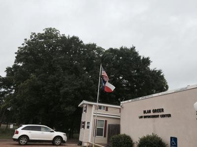 Sabine County Arrest Report | News | dailynewsandmore com