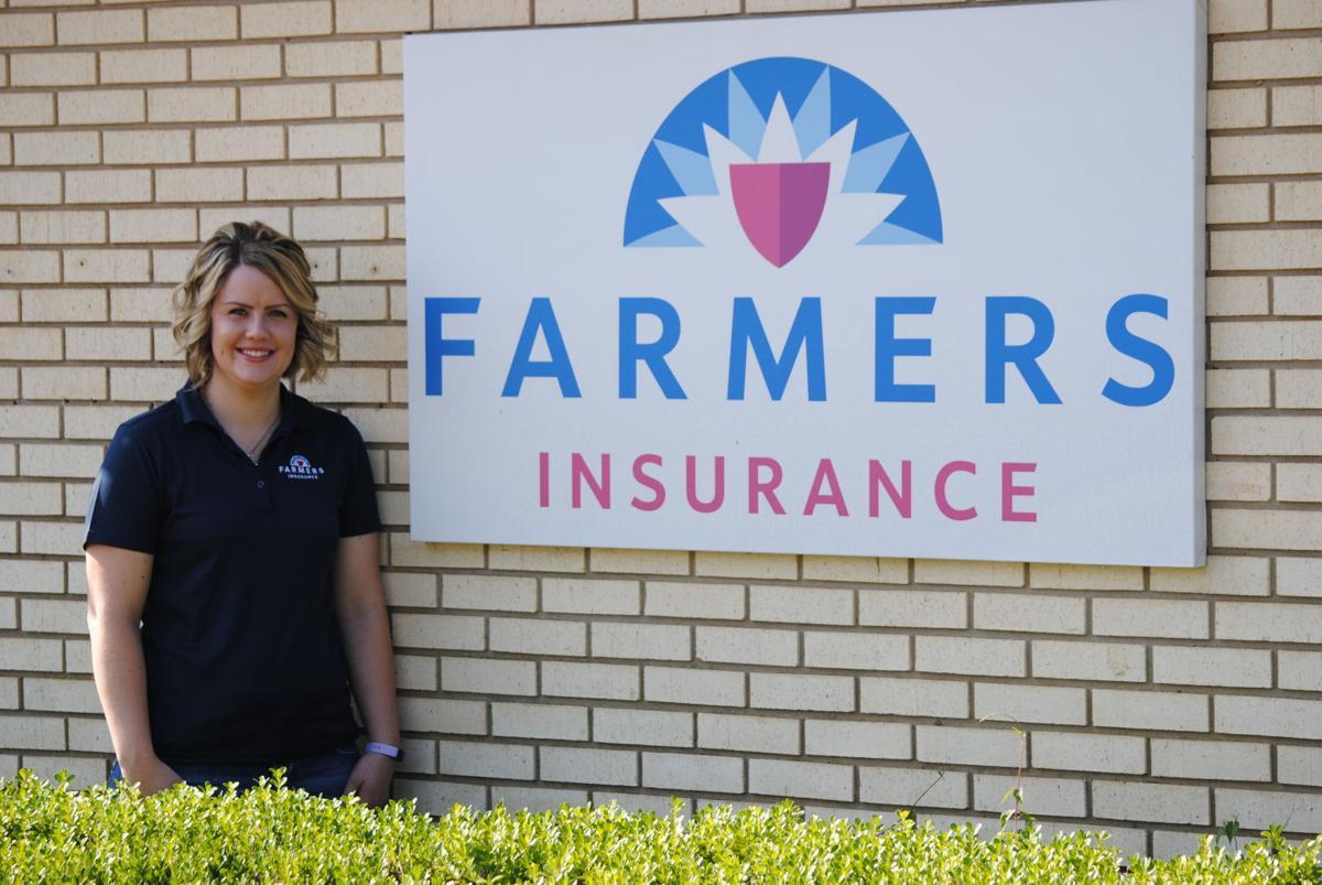 Felts Insurance Agency