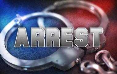 Social media and law enforcement yield arrest in Hemphill burglary
