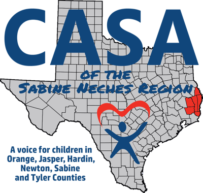 Southern Gospel Concert to benefit CASA of the Sabine Neches Region