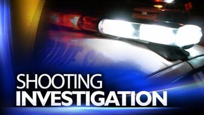 Lufkin Police investigate burglary, suspects shot at homeowner