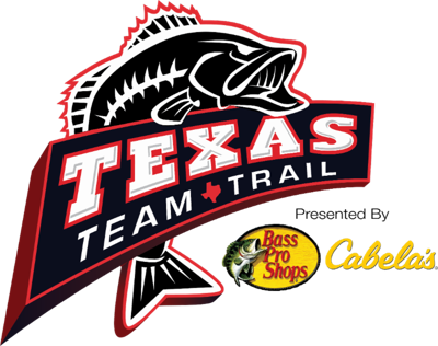 Texas Team Trail Presented by Bass Pro Shops & Cabela's Opens Season on Sam Rayburn