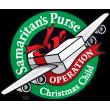 Samaritan Purse
