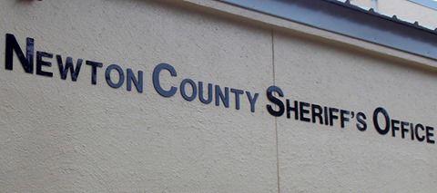 Newton County Volunteer Initiative Program meetings scheduled
