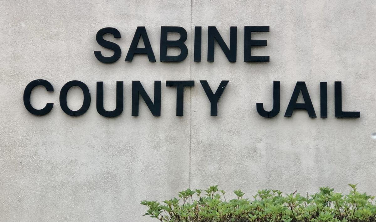 Sabine County Sheriff's Office