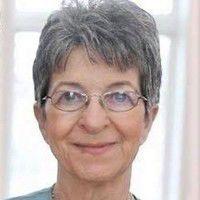 Dorothy June Billingsley