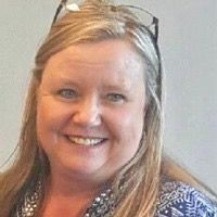 Celebration honoring Gail Welch, Aug  12 | Obituaries