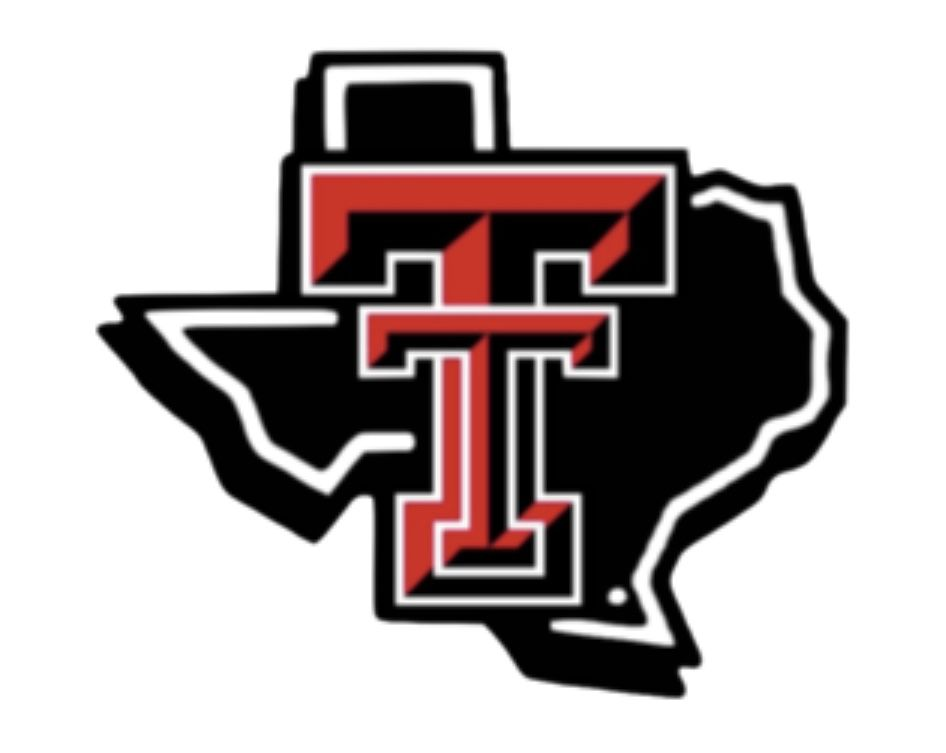 Paxton Releases Statement On Texas Tech Universitys Fallen Officer