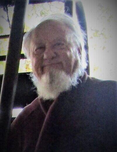 Felix Louis Matula