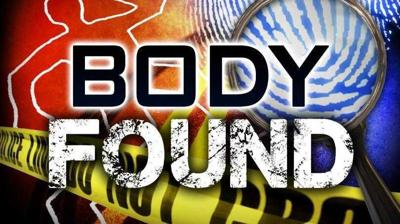 Missing Sabine Parish man's body found?