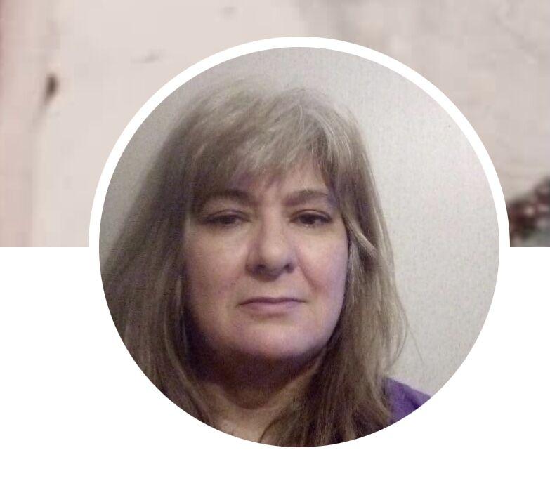 Tina Malmay