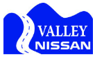 Valley Nissan