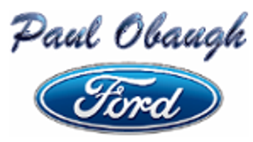 paul obaugh new and used ford dealership automotive dailyprogress com the daily progress