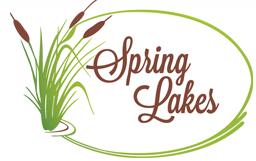 Spring Lakes