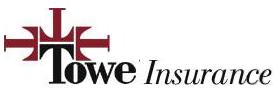 Towe Insurance