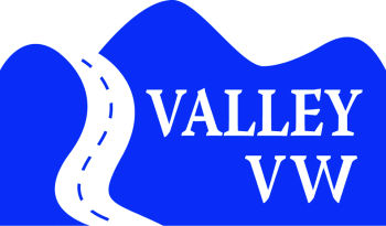 Valley Volkswagen