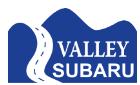 Valley Subaru