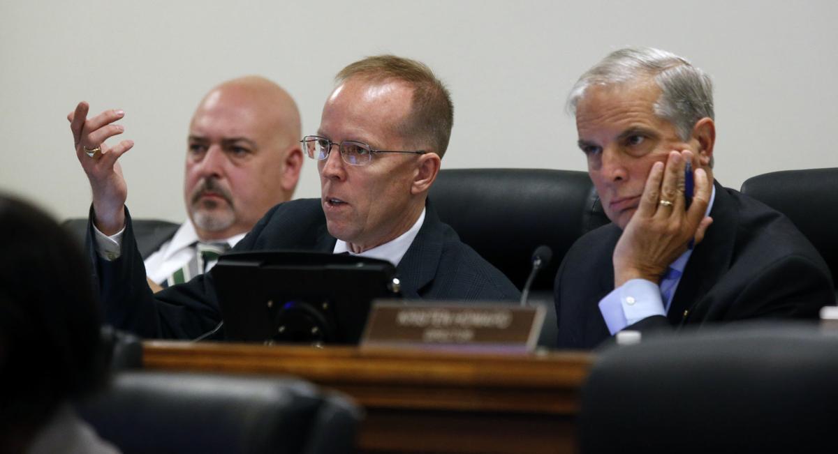 Virginia State Crime Commission