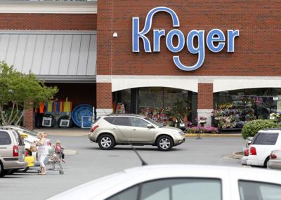Kroger, union reach contract agreement to avoid strike | News