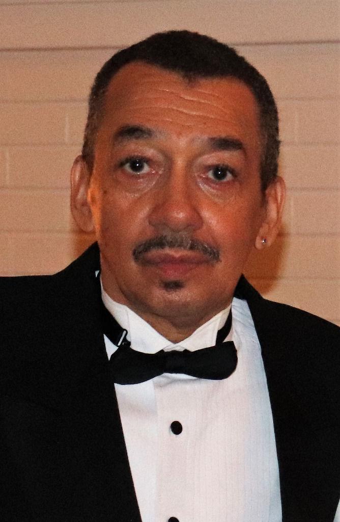 Yates Jr., James L.