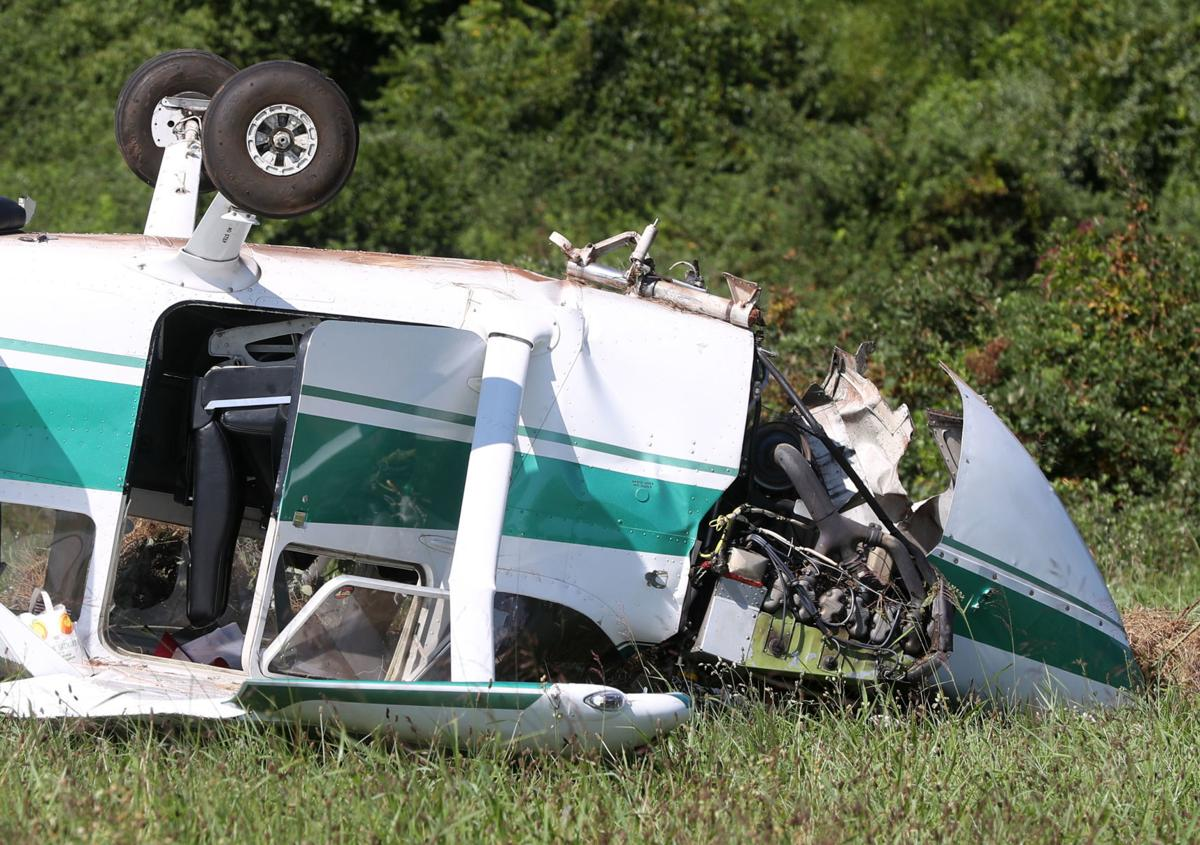 20190808_cdp_news_plane_crash113.JPG