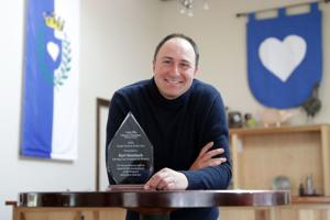 CBJ: Loving Cup's Hambsch named Grower of the Year