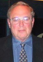 Mayo III, William Marshall