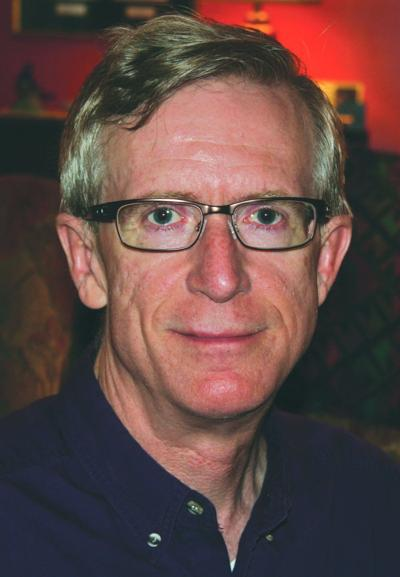 Shepherd, Richard Duncan