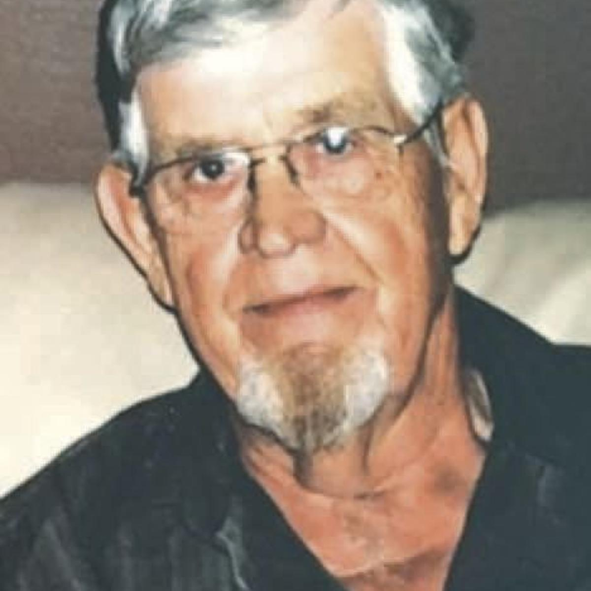 Lewis, Alton Wayne | Obituaries | dailyprogress com