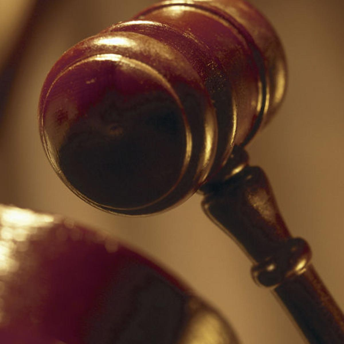 Four judges named for 16th Judicial Circuit | Local News