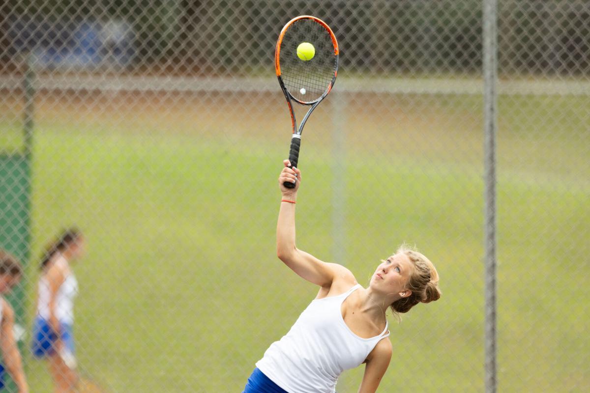 Tennis_MK14.jpg