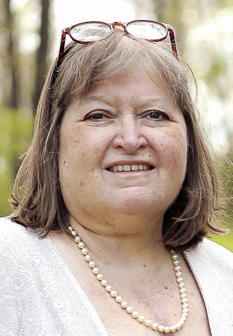 Sullivan, Cathy Via
