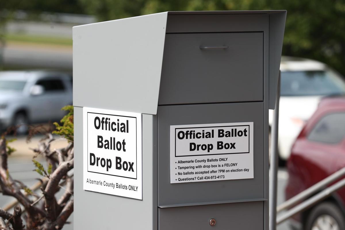 202009016_cdp_news_ ballott boxes 225.JPG