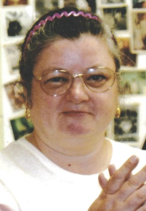 Carter, Ellen Marie Clay