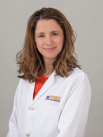 Dr. Nassima Ait-Daoud
