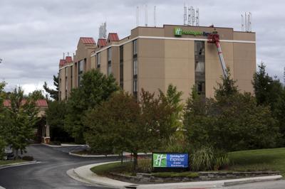 mg hotel 093015 (copy)