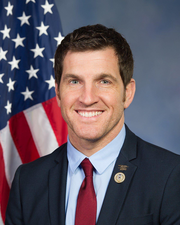 Congressman From Virginia Beach