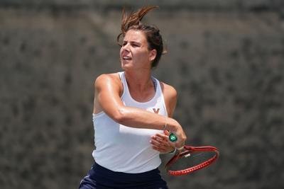 20210527 NCAA D1 Tennis Championships