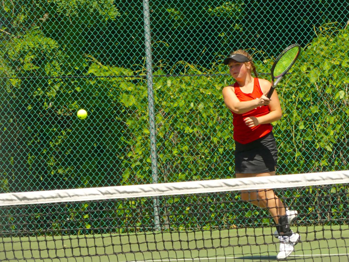 Riverheads tennis 02