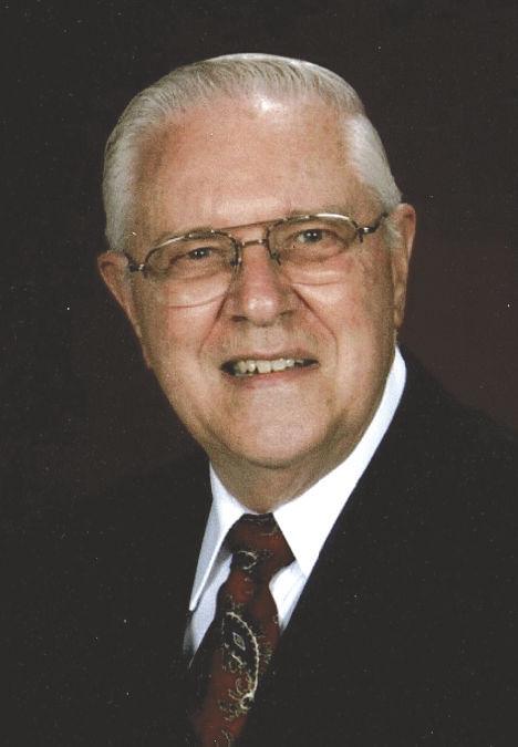 Sandridge Jr., Cole