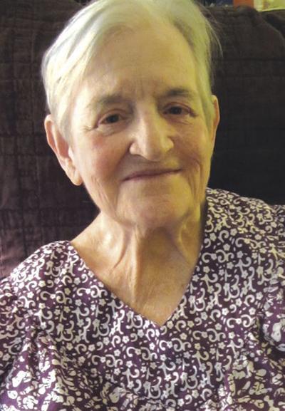 Fenn, Susan Kerr Wakefield