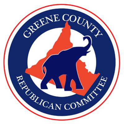Republican Committee