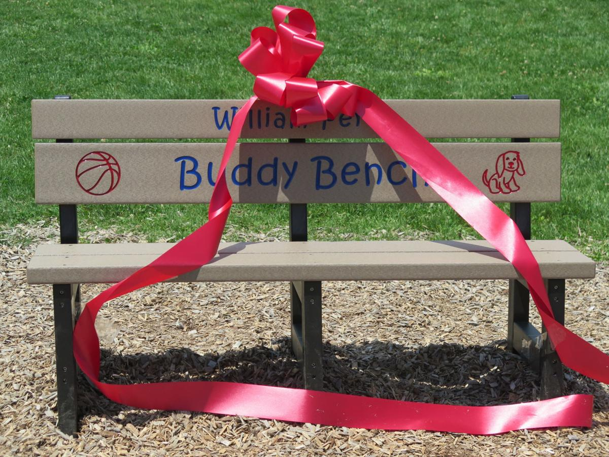 WAY 0517 Buddy Bench 2