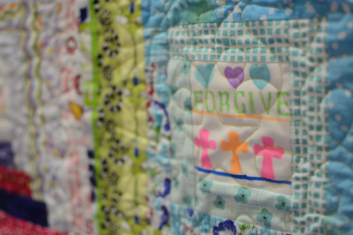 Dolley Madison Quilters Guild Quilt Show 2017 | Gallery ... : madison quilt show - Adamdwight.com