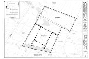 Rezoning to bring more housing to northern Albemarle